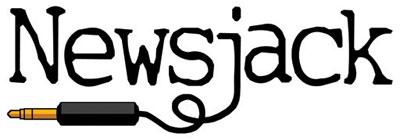 newsjack_logo