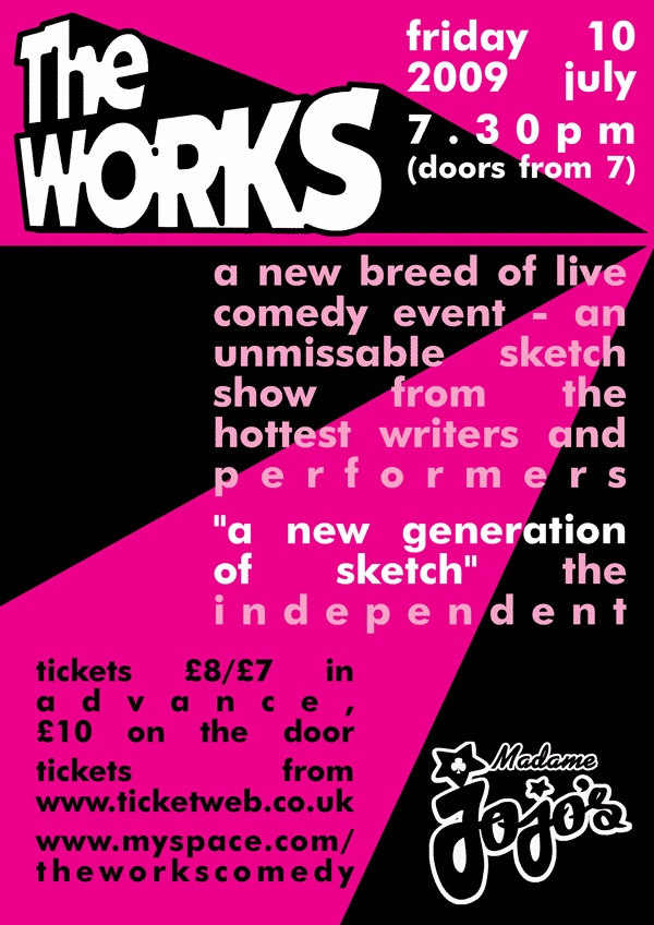 the_works_eflyer
