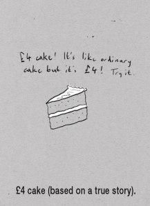 4-pound-cake