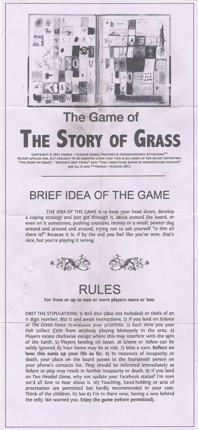 the game of grass.jpg